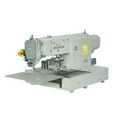 Photo of Highlead HLK1510 Industrial Sewing Machine from Heirloom Sewing Supply