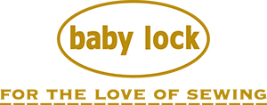Baby Lock sewing machines authorized retailer