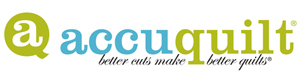 AccuQuilt Authorized Retailer