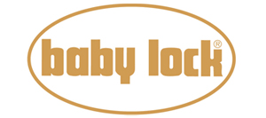 Baby Lock Authorized Retailer