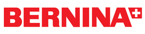 Bernina sewing machines Authorized Retailer