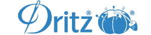 Dritz Authorized Retailer