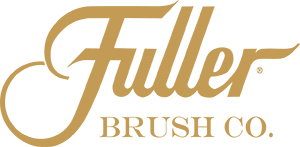 Fuller Brush Company Authorized Retailer