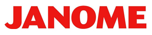Janome Authorized Retailer