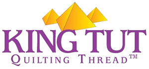 King Tut Authorized Retailer