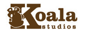 Koala Studios Sewing Furniture Authorized Retailer