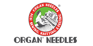 Organ Needles Authorized Retailer