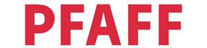 Pfaff Authorized Retailer