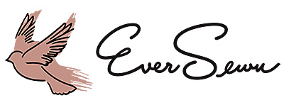 EverSewn Authorized Retailer