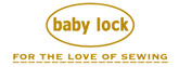 Baby Lock Products