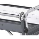 Juki TL-2010Q Long Arm, GQ Frame & Speed Control