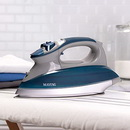 Maytag M1202 Steam/Dry Iron
