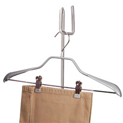 Jiffy Steamer J-2000 Garment Clothes Fabric Steamer J2000 ...
