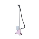 Jiffy PINK J-2 ORIGINAL Garment Clothes Fabric Upholstery Steamer