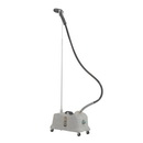 Jiffy J-4000 Pro-Line Commercial Garment Steamer 1421
