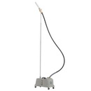 Photo of Jiffy J-4000A Auto Upholstery Fabric CarpetSteamer from Heirloom Sewing Supply