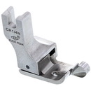 Juki Compensating Presser Foot for TL Machines (Right 1/4in) (A5149-E98-ZA0)