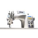 Juki DDL-9000B High Speed Single Needle Lockstitch Machine w/ Table & Motor