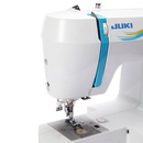 Juki HZL-353ZR-C Compact Simple Sewing Machine