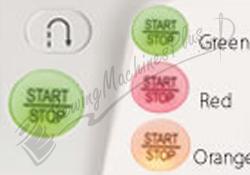Start/Stop Button