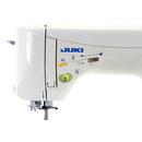 Juki HZL-F300 Exceed Series - Sewing Quilting Machine BONUS PACKAGE
