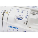 Juki HZL-F300 Exceed Series - Sewing Quilting Machine BONUS PACKAGE