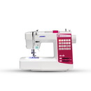 Juki HZL-K65 Sewing and Quilting Machine BONUS PACKAGE (CLOSEOUT PRICING!)