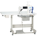 Juki J-150QVP Industrial Sewing and Quilting Machine