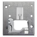 Juki Needle Plate - 40079367