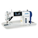 Juki DDL-9000C Series Industrial Sewing Machines with Table and Motor - DDL-9000C-SMS or DDL-9000C-FMS