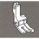 Compensating Presser Foot