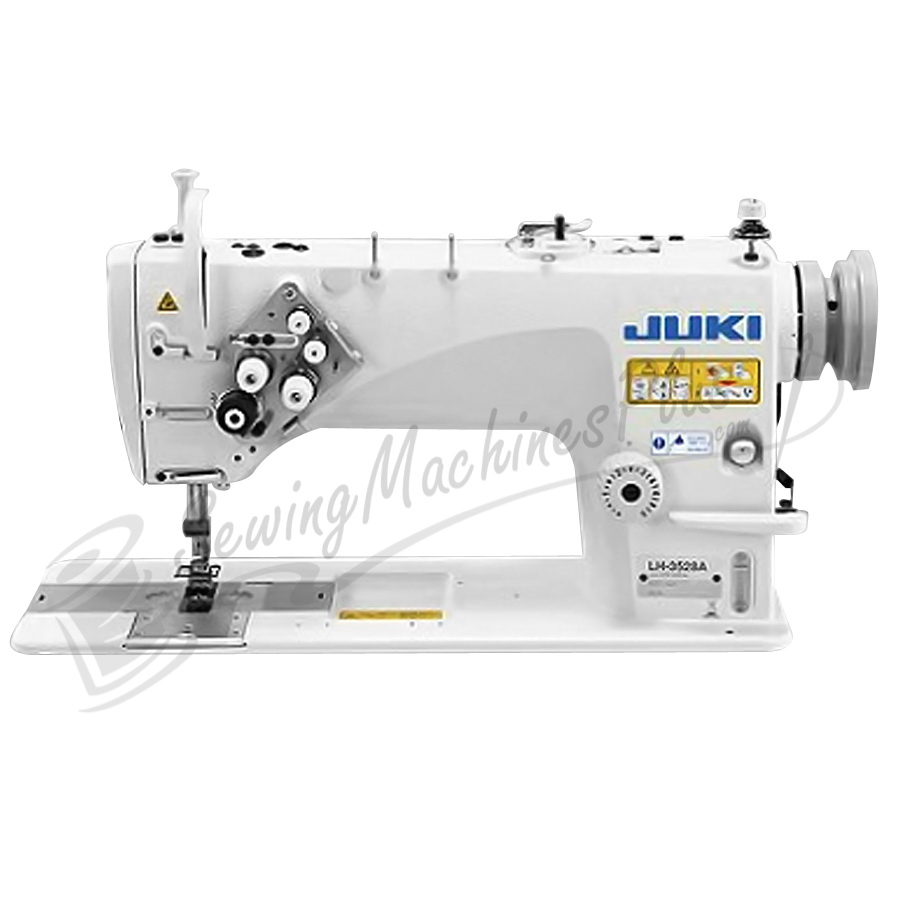 able sewing machine