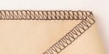 3-Thread Overlock