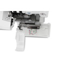 Juki MO-644D Serger 2/3/4 Thread BONUS PACKAGE