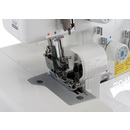 Juki Pearl Line MO-655 2/3/4/5 Thread Serger