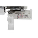 Juki Pearl Line MO-655 2/3/4/5 Thread Serger