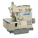 Juki MO-6704 - 3-Thread High-speed Overlock w/ Table & Motor