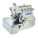 Juki MO-6714 - 4 Thread High-speed Overlock w/ Table & Servo Motor