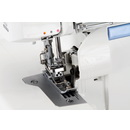 Juki MO-735 2-Needle, 2/3/4/5 Thread Serger Overlock Machine