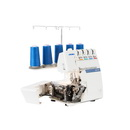 Juki MO-735 2 Needle, 5-Thread Serger & Cover Hem w/  BONUS Package