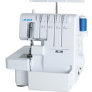 Juki MO-80CB 2/3/4 Thread Serger Overlock Machine