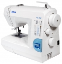 Juki HZL25Z Compact Sewing Machine