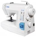 Juki HZL25Z Compact Sewing Machine