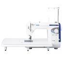 Juki TL-2200QVP Mini Sewing Machine