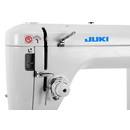 Juki TL-2000Qi Long Arm, New Grace GQ Frame & Speed Control