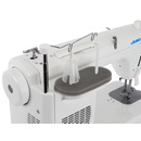 Juki TL-2000Qi Long Arm, Grace Continuum 8ft Quilting Frame, Stitch Regulator & More