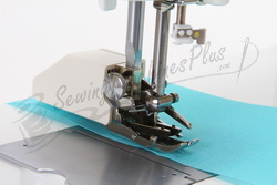 Juki TL-2010Q Long Arm Sewing and Quilting Machine