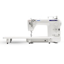 Juki TL-2010Q Show Model Long-Arm Sewing & Quilting Machine