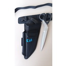 KAI Scissor Holster With Adjustable Belt