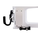 NEW King Quilter II ELITE Long Arm Quilting Machine with Bonuses